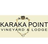 卡拉卡酒庄Karaka Point