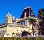 欧颂酒庄Chateau Ausone