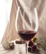 品识勃艮第美酒,先从它的分级制度开始