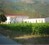 卫克酒庄Domaine Vico
