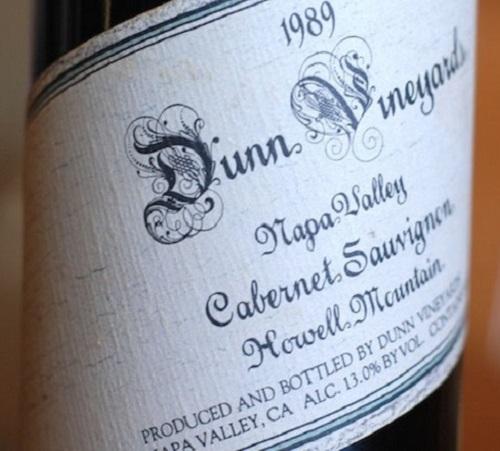 亚洲葡萄酒市场,谁领风骚?