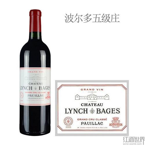 RP99分,品质堪比一级庄的靓茨伯庄园红葡萄酒