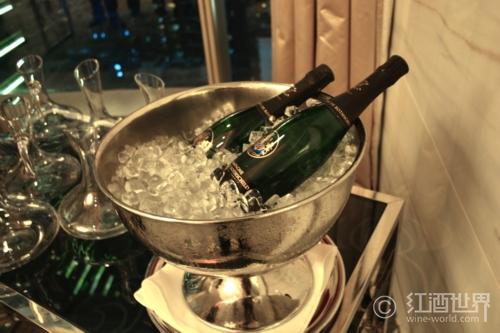 """认识西班牙的""""香槟""""——卡瓦"""