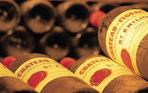 紅酒世界一周資訊回顧:8月7日至8月11日