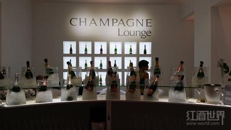 欧盟新条例是否会影响法国香槟产区的传统