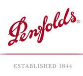 奔富酒庄Penfolds