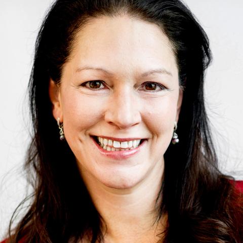 WA现任掌门人:丽莎·佩罗蒂-布朗
