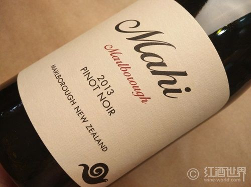 旧世界与新世界,葡萄酒的区别何在?