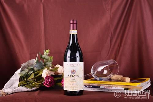 """意大利的""""3 B""""葡萄酒简介"""