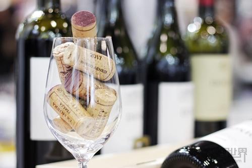 葡萄酒開瓶知識