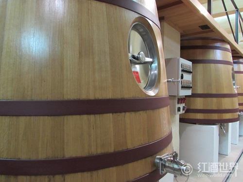 欧颂酒庄——圣埃美隆列级庄之首