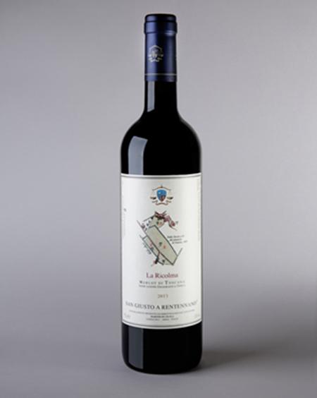 除了柏图斯,世界顶级梅洛葡萄酒还有哪些?