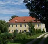 勋彭酒庄Schloss Schonborn
