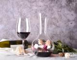 葡萄酒与中国北方美食