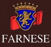 法尼丝酒庄Farnese