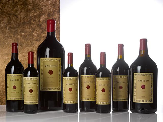 初尝意大利酒,怎么入手?