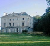 宝梦酒庄(Chateau Beaumont)