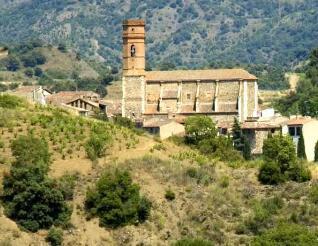 西班牙名家玛斯杜瓦,普里奥拉托风土的极致演绎者