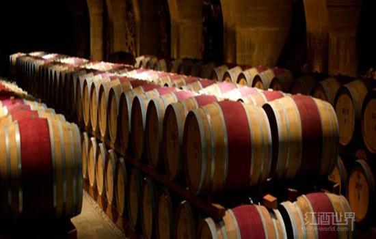 2015波尔多期酒前瞻:黄金的季节,黄金的年份