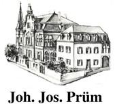 普朗酒庄(Weingut Joh. Jos. Prum)