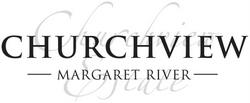 圣景酒庄Churchview Estate