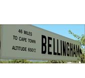 贝林翰酒庄Bellingham