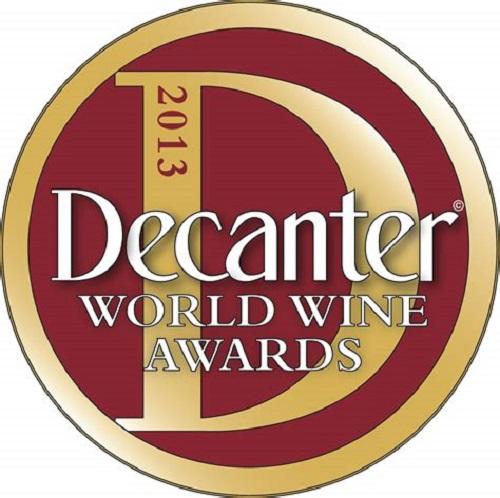 你的葡萄酒获过大奖吗?盘点全球知名葡萄酒大赛(上)