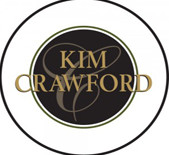 金凯福酒庄Kim Crawford Wines