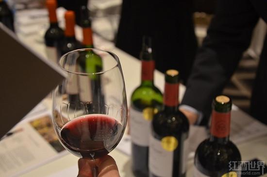 葡萄酒中最令人惊喜的7种香气味道