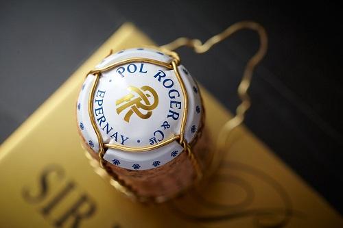 揭秘顶级葡萄酒家族联盟PFV