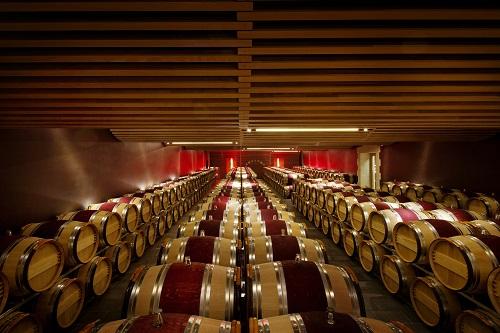 你的葡萄酒为什么这么好喝?