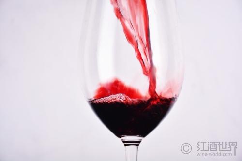 """认识葡萄酒中的""""糖分"""""""