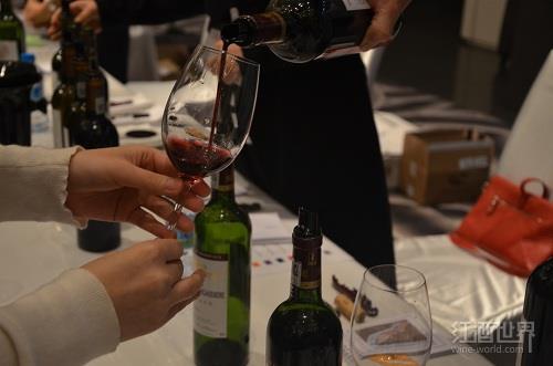 葡萄酒開瓶后能存放多久?