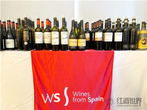 西班牙红葡萄酒风格知多少?