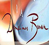 碧娜酒庄Domaines Bunan