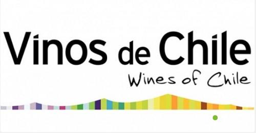 中国成为智利葡萄酒第一大进口国