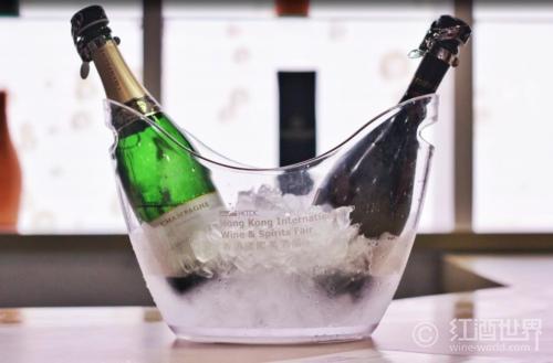 混釀葡萄酒,不同品種間各取所長
