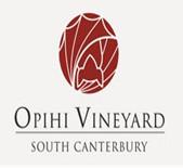 歐皮希酒莊Opihi Vineyard