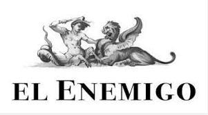 艾勒米格酒庄El Enemigo
