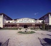 菲斯奈特酒庄Freixenet