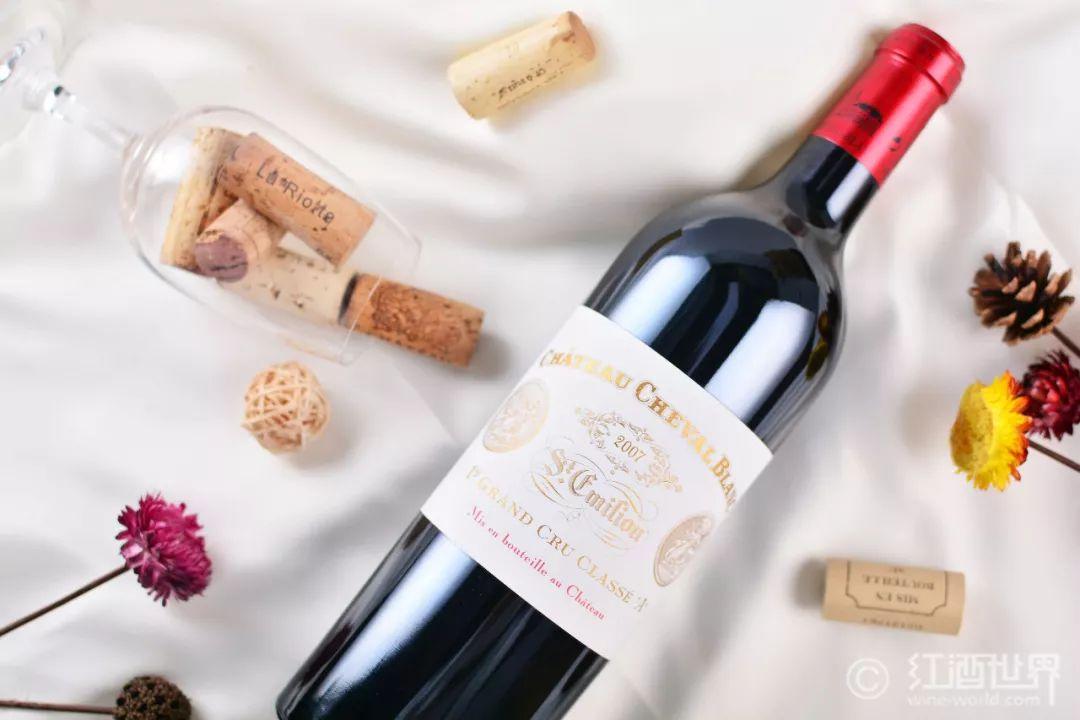 六个红葡萄品种,奏响波尔多风味交响曲