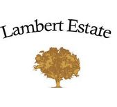 兰伯特酒庄Lambert Estate
