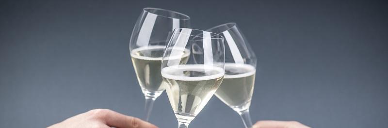 普洛赛克,穷人的香槟还是大众的情人?