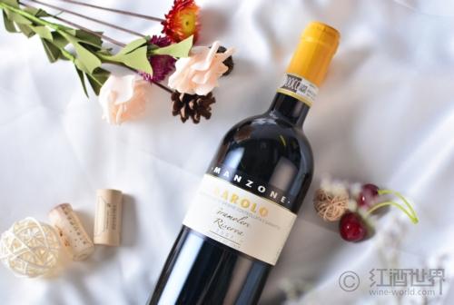 10条与葡萄酒相关的意大利谚语