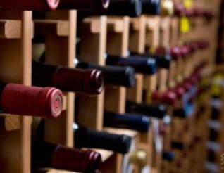 如何长期保存葡萄酒
