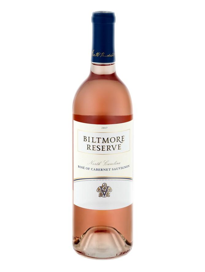 全球最经典5大桃红葡萄酒