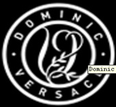 多米尼范思哲酒庄Dominic Versace Wines