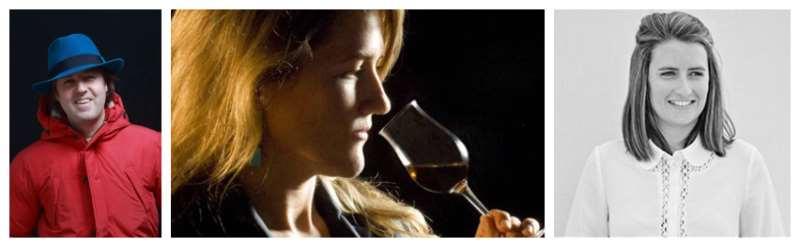 泰瑟隆家族:能酿好干邑,我也能酿好葡萄酒