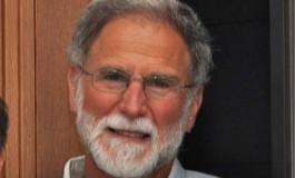 葡萄酒知识与实践的集大成者——Bob Betz
