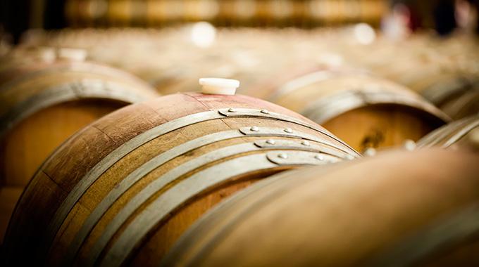红酒世界一周资讯回顾:10月30日至11月3日